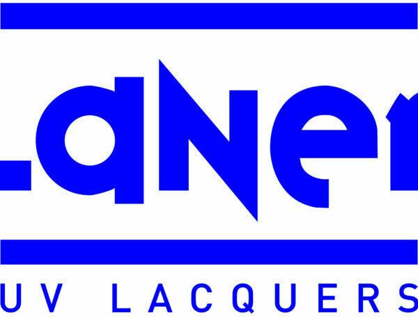 Laner.com.tr yenilendi!